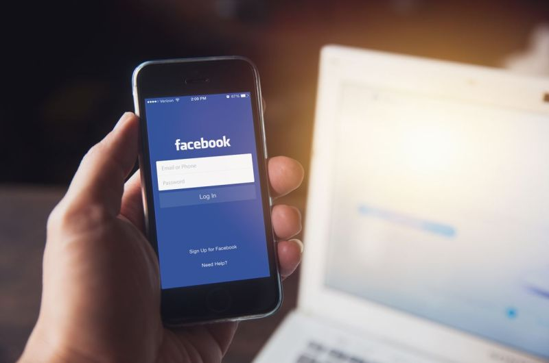 Na czym polega skuteczna reklama na facebooku?