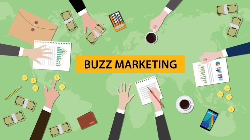 Kontrola w marketingu szeptanym