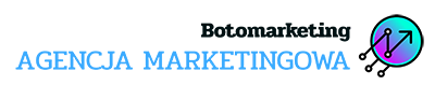 botomarketing logo