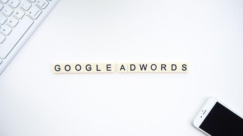 Co to jest Google Ads